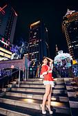 夜- 聖誕女郎 & 時裝:IMG_0035.jpg