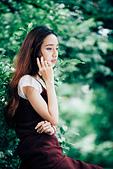 屏東姑娘 Joeni:IMG_0010.jpg