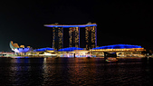 JUN 2017 新加坡遊拍:DSCF0065.jpg