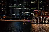 JUN 2017 新加坡遊拍:DSCF0073.jpg