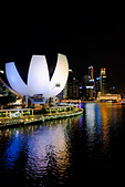 JUN 2017 新加坡遊拍:DSCF0094.jpg