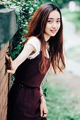 屏東姑娘 Joeni:IMG_0020.jpg