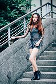 屏東姑娘 Joeni:IMG_0126.jpg