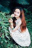 屏東姑娘 Joeni:IMG_0170.jpg