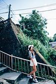 MO MO-後山眷村:IMG_0077.jpg