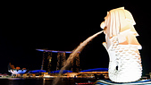 JUN 2017 新加坡遊拍:DSCF0075.jpg