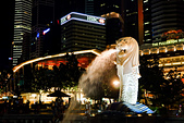 JUN 2017 新加坡遊拍:DSCF0079.jpg