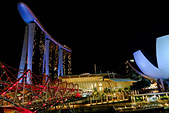 JUN 2017 新加坡遊拍:DSCF0093.jpg