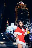 夜- 聖誕女郎 & 時裝:IMG_0030.jpg