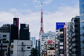 2017 SEP 東京自由行:DSCF0014.jpg