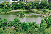 2017 SEP 東京自由行:DSCF0013.jpg