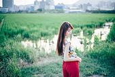 田野 P:IMG_0310.jpg