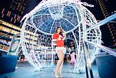 夜- 聖誕女郎 & 時裝:IMG_0045.jpg