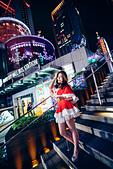 夜- 聖誕女郎 & 時裝:IMG_0023.jpg