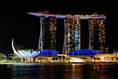 JUN 2017 新加坡遊拍:DSCF0083.jpg