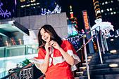 夜- 聖誕女郎 & 時裝:IMG_0024.jpg