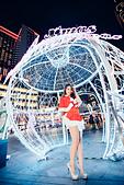 夜- 聖誕女郎 & 時裝:IMG_0047.jpg