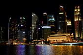 JUN 2017 新加坡遊拍:DSCF0087.jpg