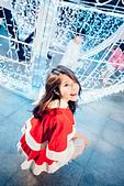 夜- 聖誕女郎 & 時裝:IMG_0059.jpg