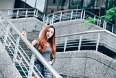 屏東姑娘 Joeni:IMG_0119.jpg