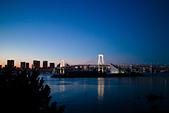 2018 JAN 東京隨便行:IMG_0131.jpg