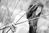 樂樂-台大:IMG_0128.jpg