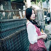 午後 秋陽:IMG_0003.jpg
