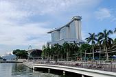 JUN 2017 新加坡遊拍:DSCF0005.jpg