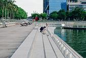 JUN 2017 新加坡遊拍:DSCF0009.jpg