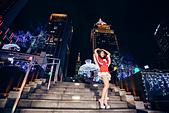 夜- 聖誕女郎 & 時裝:IMG_0029.jpg