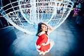 夜- 聖誕女郎 & 時裝:IMG_0055.jpg