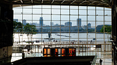 JUN 2017 新加坡遊拍:DSCF0059.jpg
