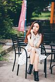 屏東姑娘 Joeni:IMG_0205.jpg