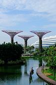 JUN 2017 新加坡遊拍:DSCF0029.jpg