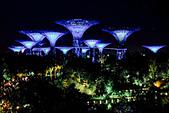 JUN 2017 新加坡遊拍:DSCF0099a.jpg
