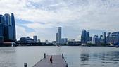 JUN 2017 新加坡遊拍:DSCF0003.jpg