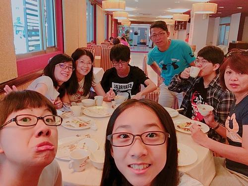 1503026043110.jpg - 20160806~0810暑假親子遊