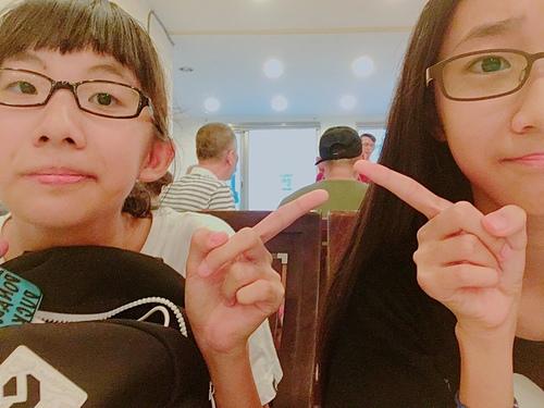 1503026512104.jpg - 20160806~0810暑假親子遊