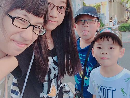 1503025947760.jpg - 20160806~0810暑假親子遊