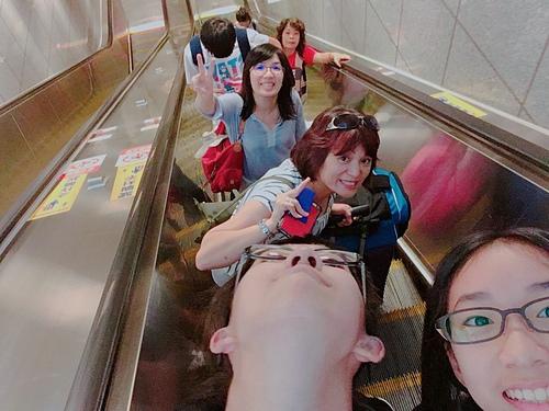 1503025966532.jpg - 20160806~0810暑假親子遊