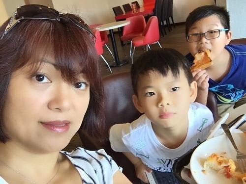 1480782103530.jpg - 20160806~0810暑假親子遊
