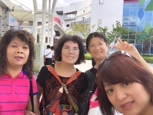 1503637797726.jpg - 20160806~0810暑假親子遊