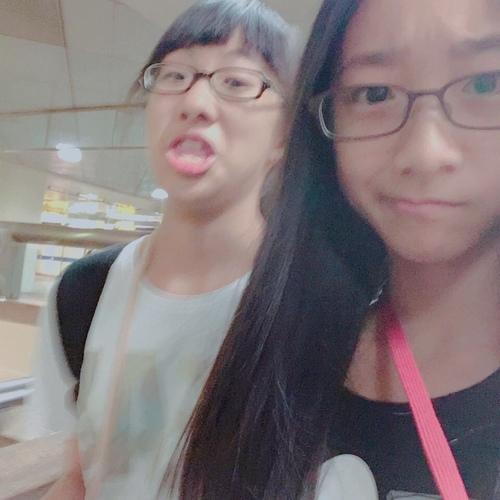 1503025997253.jpg - 20160806~0810暑假親子遊