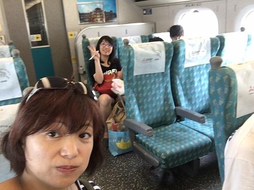 1480781903603.jpg - 20160806~0810暑假親子遊