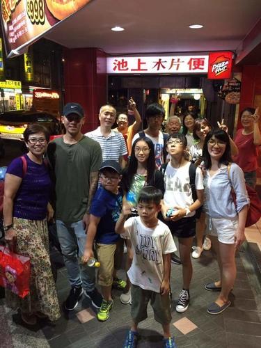 FB_IMG_1481713808622.jpg - 20160806~0810暑假親子遊