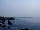 《iPenny 一個人的行李》淡水河邊:SANY0032