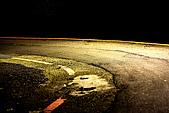 綠夜:IMG_7527