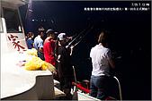 白帶魚大作戰:IMG_2409.jpg