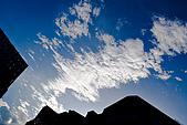 絕命五寮尖 - 海拔 600 公尺就要人命:IMG_8546