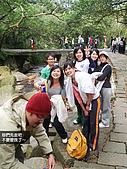 草嶺古道連走桃源谷 Round 2:IMG_0385-08.jpg